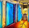 https://www.tp24.it/immagini_articoli/28-05-2021/1622155862-0-stanza-1616-il-progetto-musicale-del-marsaese-nando-fiorino.jpg