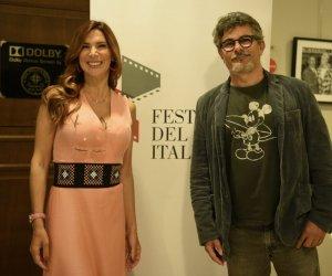 https://www.tp24.it/immagini_articoli/28-05-2021/1622208093-0-san-vito-lo-capo-dall-8-al-12-giugno-il-festival-del-cinema-italiano.jpg
