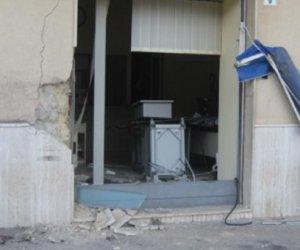 https://www.tp24.it/immagini_articoli/28-05-2021/1622212396-0-la-banda-del-bancomat-il-marsalese-domenico-savalla-tradito-dalle-scottature.png