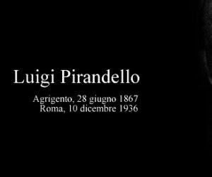 https://www.tp24.it/immagini_articoli/28-06-2017/1498631153-0-anni-nasceva-luigi-pirandello-poesia-esordi.jpg