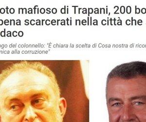 https://www.tp24.it/immagini_articoli/28-06-2017/1498662250-0-elezioni-mafia-corruzione-trapani-diventa-scusa-acchiappare-click.jpg