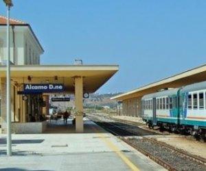 https://www.tp24.it/immagini_articoli/28-06-2017/1498686379-0-ferrovia-sara-davvero-volta-buona-ripristino-trapanipalermo-milo.jpg