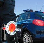 https://www.tp24.it/immagini_articoli/28-06-2018/1530173316-0-trapani-sindacati-polizia-penitenziaria-rivolgono-prefetto-pellos.jpg