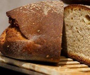 https://www.tp24.it/immagini_articoli/28-06-2019/1561703015-0-pane-nero-castelvetrano-sara-slow-food.jpg