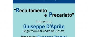https://www.tp24.it/immagini_articoli/28-06-2019/1561708034-0-reclutamento-precariato-incontro-dibattito-scuola-trapani.jpg