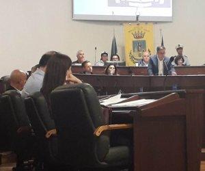 https://www.tp24.it/immagini_articoli/28-06-2019/1561759070-0-mazara-sindaco-nomina-esperti-esterni.jpg