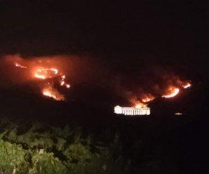 https://www.tp24.it/immagini_articoli/28-06-2020/1593334421-0-notte-di-fuoco-nbsp.jpg