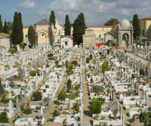 https://www.tp24.it/immagini_articoli/28-06-2020/1593340937-0-trapani-cimitero-aperto-solo-la-mattina-i-cittadini-protestano.jpg