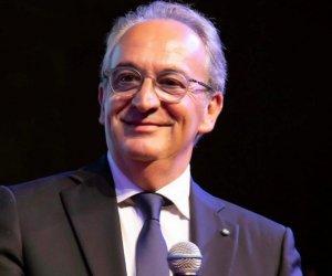 https://www.tp24.it/immagini_articoli/28-06-2020/1593363133-0-calcio-trapani-il-presidente-pace-se-ne-va-nbsp.jpg