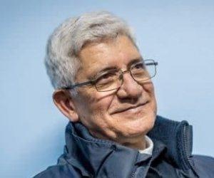 https://www.tp24.it/immagini_articoli/28-06-2020/1593376341-0-castelvetrano-lutto-cittadino-oggi-i-funerali-di-don-meli.jpg