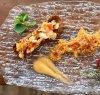 https://www.tp24.it/immagini_articoli/28-06-2021/1624865085-0-campionato-conad-al-cous-cous-fest-lo-chef-fabio-sammartano-partecipa-con-la-farfalla-del-mediterraneo.jpg