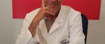 https://www.tp24.it/immagini_articoli/28-06-2021/1624887659-0-l-importanza-del-controllo-dermatologico-periodico-prenota-il-tuo-screening-il-3-o-17-luglio-a-marsala.jpg