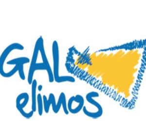 https://www.tp24.it/immagini_articoli/28-07-2014/1406530114-0-il-gal-elimos-promuove-i-territori-del-belice-e-dellagro-ericino-su-sky.jpg