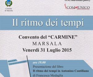 https://www.tp24.it/immagini_articoli/28-07-2015/1438071614-0-il-ritmo-dei-tempi-di-antonino-contiliano-il-31-luglio-al-convento-del-carmine.jpg
