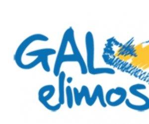 https://www.tp24.it/immagini_articoli/28-07-2017/1501229568-0-elimos-settembre-progetto-europeo-cucota.jpg