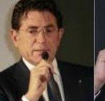 https://www.tp24.it/immagini_articoli/28-07-2018/1532755740-0-sicilia-sistema-montante-indagati-accuse-schifani.jpg