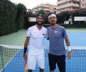 https://www.tp24.it/immagini_articoli/28-07-2019/1564299123-0-tennis-giorno-finale-canottieri.jpg