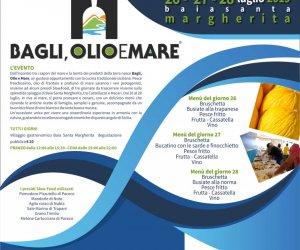 https://www.tp24.it/immagini_articoli/28-07-2019/1564303339-0-vito-capo-bagli-olio-mare-punto-ritrovo-godersi-specialita.jpg