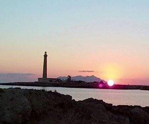 https://www.tp24.it/immagini_articoli/28-07-2019/1564312635-0-sicilia-bando-concessione-beni-demaniali-favignana-mazara.jpg