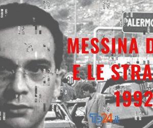 https://www.tp24.it/immagini_articoli/28-07-2020/1595896722-0-matteo-messina-denaro-e-le-stragi-nbsp-13-le-bombe-del-dialogo.png