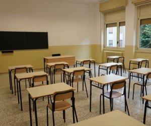 https://www.tp24.it/immagini_articoli/28-07-2020/1595897037-0-nbsp-unicef-covid19-lanciata-la-petizione-per-un-rientro-a-scuola-in-sicurezza-nbsp.jpg