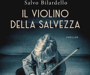 https://www.tp24.it/immagini_articoli/28-07-2020/1595923772-0-marsala-oggi-salvo-bilardello-presenta-il-suo-nuovo-libro-il-violino-della-salvezza.jpg