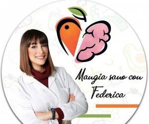 https://www.tp24.it/immagini_articoli/28-07-2020/1595927281-0-cheesecake-al-cioccolato-light-nbsp-della-dott-ssa-federica-tarantino.jpg