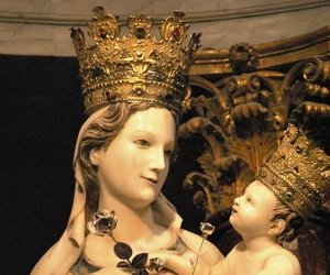 https://www.tp24.it/immagini_articoli/28-07-2020/1595943400-0-trapani-nbsp-ad-agosto-i-festeggiamenti-patronali-per-sant-alberto-e-la-madonna-di-trapani.jpg