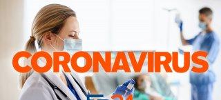 https://www.tp24.it/immagini_articoli/28-07-2021/1627430584-0-nbsp-covid-sicilia-shock-per-la-bambina-morta-a-11-anni-vaccini-e-sempre-open-day.jpg