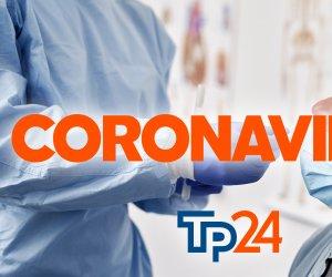 https://www.tp24.it/immagini_articoli/28-07-2021/1627451143-0-i-dati-il-99-delle-vittime-del-covid-non-e-vaccinato-nbsp.jpg