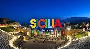 https://www.tp24.it/immagini_articoli/28-07-2021/1627451618-0-nbsp-tornano-i-turisti-in-sicilia-e-l-isola-registra-un-aumento-del-23-delle-presenze-nell-estate-2021.jpg