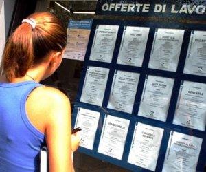 https://www.tp24.it/immagini_articoli/28-07-2021/1627456352-0-sicilia-l-allarme-dei-consulenti-del-lavoro-e-emergenza-occupazione.jpg