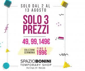 https://www.tp24.it/immagini_articoli/28-07-2021/1627456391-0-dal-2-al-13-agosto-ritornano-i-super-sconti-di-bonini-solo-3-prezzi.png