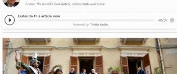 https://www.tp24.it/immagini_articoli/28-07-2021/1627461198-0-il-cibo-il-sole-il-vento-forbes-esalta-le-bellezze-di-trapani-nbsp.png