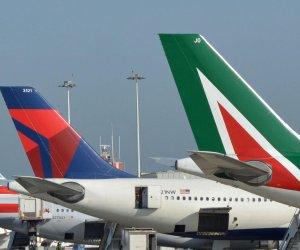 https://www.tp24.it/immagini_articoli/28-07-2021/1627482384-0-aerei-sicilia-sconto-del-30-per-i-fuorisede-ecco-come-funziona-nbsp.jpg