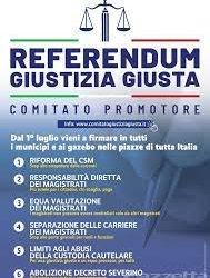 https://www.tp24.it/immagini_articoli/28-07-2021/1627500818-0-anche-la-sicilia-vuole-il-referendum-sulla-giustizia-nbsp.jpg