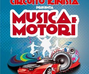 https://www.tp24.it/immagini_articoli/28-08-2013/1378804776-1-al-kartodromo-kinisia-levento-musica-e-motori.jpg