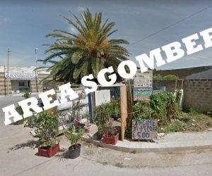 https://www.tp24.it/immagini_articoli/28-08-2019/1566987909-0-castelvetrano-sgomberata-area-occupata-venditore-abusivo.jpg