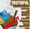 https://www.tp24.it/immagini_articoli/28-08-2019/1567023208-0-scrive-rosalba-catalano-sullo-spettacolo-truthful-virus-verita.jpg