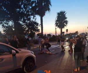 https://www.tp24.it/immagini_articoli/28-08-2021/1630132272-0-due-gravi-incidenti-ieri-sera-a-marsala-pirata-della-strada-investe-donna-e-fugge.jpg
