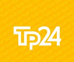 https://www.tp24.it/immagini_articoli/28-08-2021/1630135261-0-scrivono-movimenti-e-partiti-no-vax-sulla-sicilia-in-giallo-nbsp.png