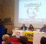 https://www.tp24.it/immagini_articoli/28-09-2015/1443416170-0-il-caso-rostagno-e-la-necessita-di-una-legge-sul-depistaggio.jpg