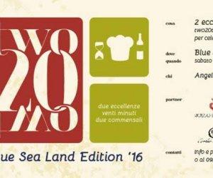 https://www.tp24.it/immagini_articoli/28-09-2016/1475052432-0-mazara-sabato-8-ottobre-two-20-two-l-iniziativa-promossa-per-blue-sea-land.jpg