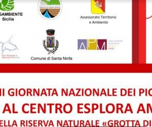 https://www.tp24.it/immagini_articoli/28-09-2019/1569689735-0-santa-ninfa-riserva-naturale-grotta-aderisce-giornata-piccoli-musei.jpg