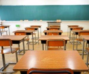 https://www.tp24.it/immagini_articoli/28-09-2020/1601251664-0-nbsp-la-mappa-dei-casi-covid-nelle-scuole-tamponi-lenti-rischio-blocco-nbsp.jpg