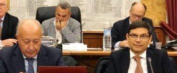 https://www.tp24.it/immagini_articoli/28-09-2020/1601270316-0-la-polemica-per-le-parole-del-sindaco-di-girolamo-su-ombra-e-birgi-nbsp.jpg