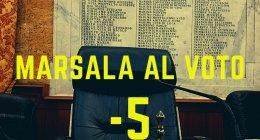 https://www.tp24.it/immagini_articoli/28-09-2020/1601322188-0-marsala-elezioni-si-litiga-su-birgi-domani-il-confronto-con-tutti-i-candidati-nbsp.jpg