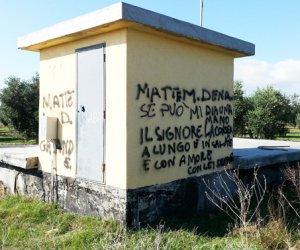 https://www.tp24.it/immagini_articoli/28-10-2013/1382942604-0-scritte-con-dedica-a-messina-denaro-sulla-strada-tra-campobello-e-mazara.jpg