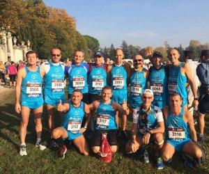 https://www.tp24.it/immagini_articoli/28-10-2015/1446034169-0-22-atleti-della-marsala-doc-alla-venicemarathon.jpg