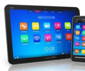 https://www.tp24.it/immagini_articoli/28-10-2016/1477681703-0-cresce-luso-di-smartphone-e-tablet-in-italia.jpg